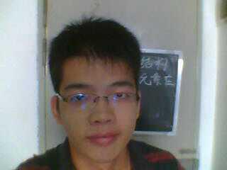 林教员.广东外语外贸大学