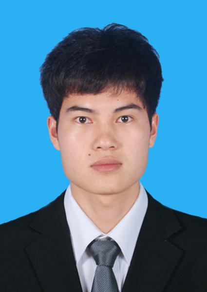 邱教员.广东科技学院